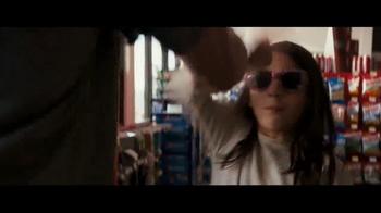 Logan - Alternate Trailer 3