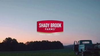 Shady Brook Farms TV Spot, 'ABC: The Chew Sweepstakes' - Thumbnail 1