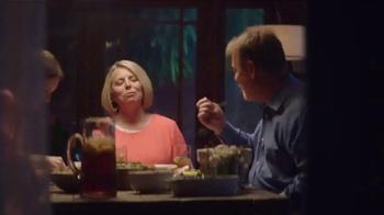 Shady Brook Farms TV Spot, 'ABC: The Chew Sweepstakes' - Thumbnail 9