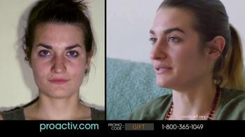 Proactiv Skin Clearing Water Gel TV Spot, 'Refreshing News' - Thumbnail 6
