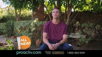 Proactiv Skin Clearing Water Gel TV Spot, 'Refreshing News' - Thumbnail 7