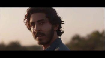Lion - Alternate Trailer 33