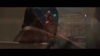 Lion - Alternate Trailer 34
