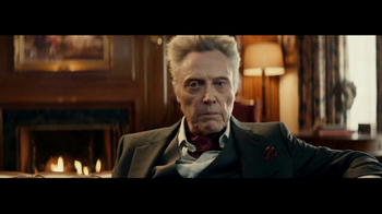 Bai Super Bowl 2017 TV Spot, 'Bye Bye Bye' Featuring Christopher Walken - Thumbnail 5