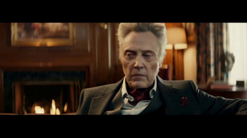 Bai Super Bowl 2017 TV Spot, 'Bye Bye Bye' Featuring Christopher Walken - Thumbnail 6