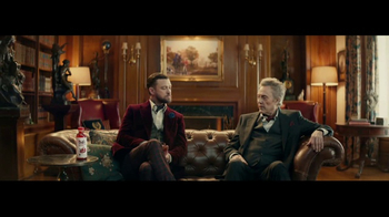 Bai Super Bowl 2017 TV Spot, 'Bye Bye Bye' Featuring Christopher Walken - Thumbnail 8