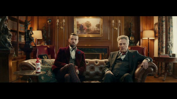 Bai Super Bowl 2017 TV Spot, 'Bye Bye Bye' Featuring Christopher Walken - Thumbnail 9