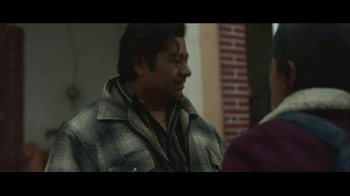 84 Lumber Super Bowl 2017 TV Spot, 'The Journey Begins' - Thumbnail 3