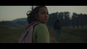 84 Lumber Super Bowl 2017 TV Spot, 'The Journey Begins' - Thumbnail 4