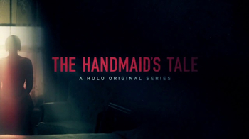 Hulu Super Bowl 2017 TV Spot, 'The Handmaid's Tale: My Name is Offred' - Thumbnail 10