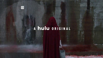 Hulu Super Bowl 2017 TV Spot, 'The Handmaid's Tale: My Name is Offred' - Thumbnail 2