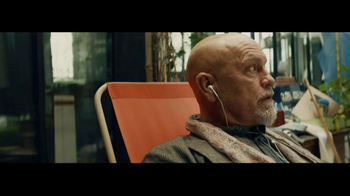 Squarespace Super Bowl 2017 TV Spot, 'Calling JohnMalkovich.com' - Thumbnail 9