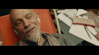 Squarespace Super Bowl 2017 TV Spot, 'Calling JohnMalkovich.com' - Thumbnail 1