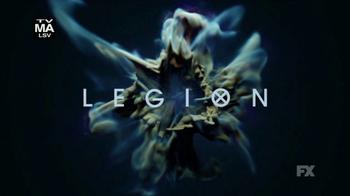 Legion Super Bowl 2017 Promo - Thumbnail 5
