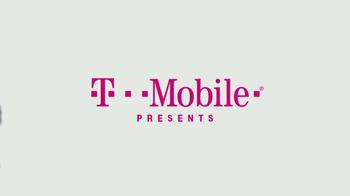 T-Mobile One Super Bowl 2017 TV Spot, '#UnlimitedMoves' Feat. Justin Bieber - Thumbnail 1