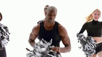 T-Mobile One Super Bowl 2017 TV Spot, '#UnlimitedMoves' Feat. Justin Bieber - Thumbnail 4