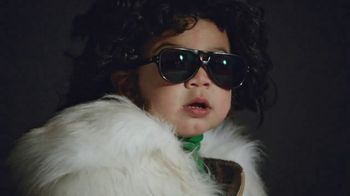 NFL Super Bowl 2017 TV Spot, 'Super Bowl Baby Legends' Song by Chicago - 6 commercial airings