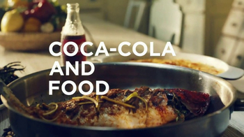 Coca-Cola Super Bowl 2017 TV Spot, 'Love Story' - Thumbnail 6
