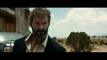 Logan - Alternate Trailer 5