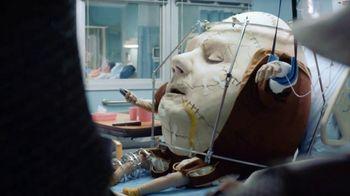 TurboTax Super Bowl 2017 TV Spot, 'Humpty Hospital'