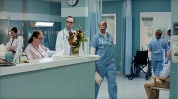 TurboTax Super Bowl 2017 TV Spot, 'Humpty Hospital' - Thumbnail 1