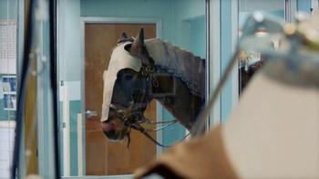 TurboTax Super Bowl 2017 TV Spot, 'Humpty Hospital' - Thumbnail 3