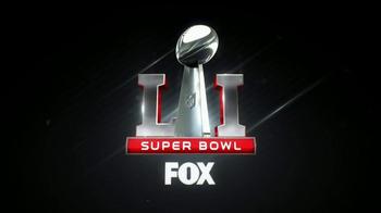 24: Legacy Super Bowl 2017 TV Promo, 'The Clock Resets' - Thumbnail 1