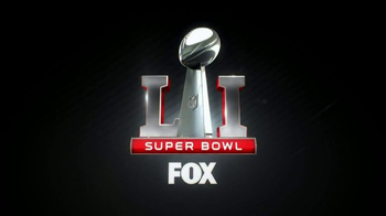 24: Legacy Super Bowl 2017 TV Promo, 'The Clock Resets' - Thumbnail 2