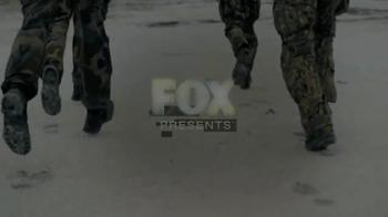 24: Legacy Super Bowl 2017 TV Promo, 'Attacks' - Thumbnail 1