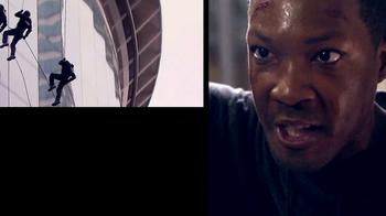 24: Legacy Super Bowl 2017 TV Promo, 'Attacks' - Thumbnail 7