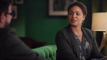 TD Ameritrade TV Spot, 'Green Room: Investing in Tomorrow and Today' - Thumbnail 5