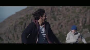 Lion - Alternate Trailer 29
