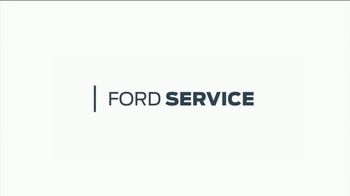 Ford Service TV Spot, 'Keeping Your Ford on the Road' Feat. Dwayne Johnson - Thumbnail 5