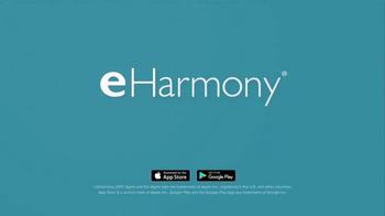 eHarmony TV Spot, 'Cupid Problems' - Thumbnail 6