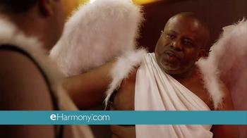 eHarmony TV Spot, 'Cupid Problems' - Thumbnail 5
