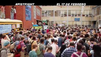 Fist Fight - Alternate Trailer 19