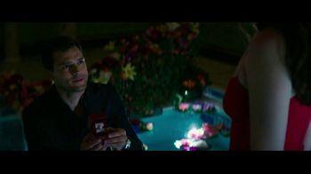 Fifty Shades Darker - Alternate Trailer 13