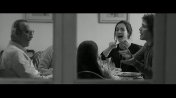 Galbani Mozzarella Fresca Cheese TV Spot, 'Can We Live Too Much?' - Thumbnail 6