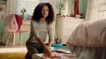 Universal Orlando Resort TV Spot, 'Kids Grow Up' - Thumbnail 2