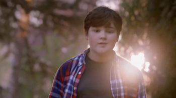 Universal Orlando Resort TV Spot, 'Kids Grow Up' - Thumbnail 3