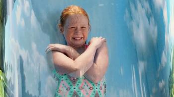 Universal Orlando Resort TV Spot, 'Kids Grow Up' - Thumbnail 6