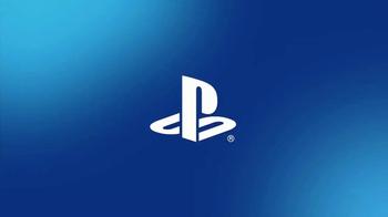 Call of Duty: Infinite Warfare PlayStation 4 Bundle TV Spot, 'Ultimate' - Thumbnail 1
