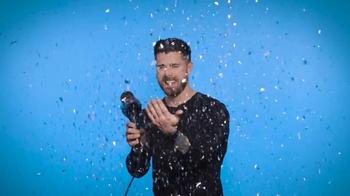 Pepsi Super Bowl 2017 Teaser, 'Countdown: 7 Days' - Thumbnail 7