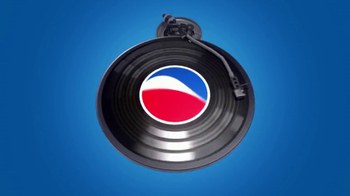 Pepsi Super Bowl 2017 Teaser, 'Countdown: 7 Days' - Thumbnail 8