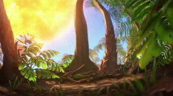 Pokemon TCG: GX - Sun & Moon TV Spot, 'Witness the Power' - Thumbnail 2