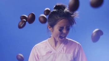 Pepsi Super Bowl 2017 Teaser, 'Countdown: 6 Days' - Thumbnail 5