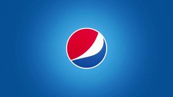 Pepsi Super Bowl 2017 Teaser, 'Countdown: 6 Days' - Thumbnail 8