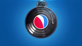 Pepsi Super Bowl 2017 Teaser, 'Countdown: 6 Days' - Thumbnail 9