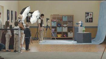 Progressive TV Spot, 'Calendar Shoot' - Thumbnail 9