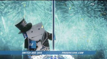 Progressive TV Spot, 'Calendar Shoot' - Thumbnail 2